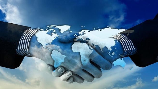 Sodercan organiza un taller para asesorar a las pymes sobre la búsqueda de clientes internacionales