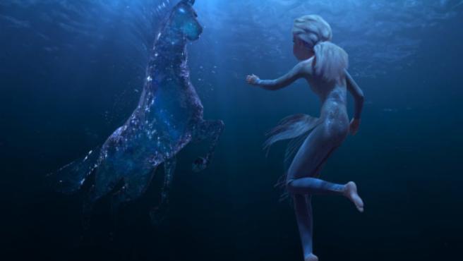 'Frozen 2': Los nuevos detalles del argumento revelan una historia más profunda y compleja