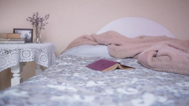 Las posibilidades de que se laven a diario son prácticamente nulas y acumulan una gran cantidad de suciedad, así como ácaros y otras criaturas. Lo mejor es que no te acerques demasiado a este tipo de prendas de cama.
