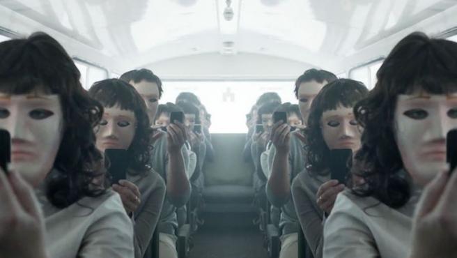 'Black Mirror': curiosidades sobre la serie que pone en jaque a la tecnología