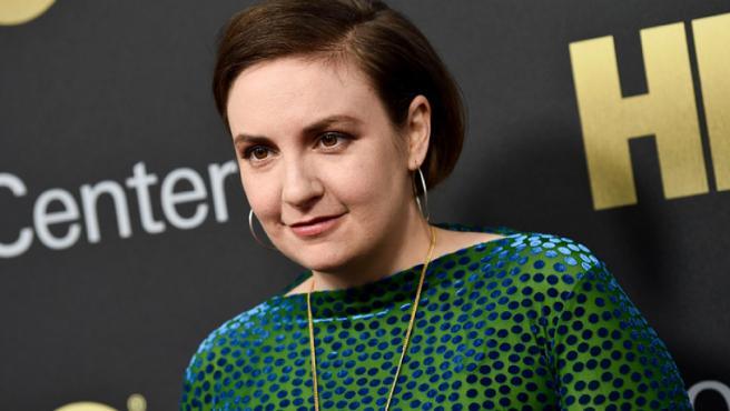 Lena Dunham vuelve a HBO con una miniserie sobre las altas finanzas