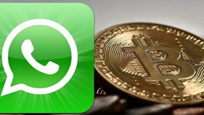 La moneda virtual de Facebook pretende competir con PayPal y Apple Pay.