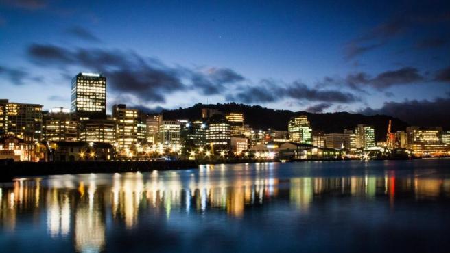 La capital neozelandesa es una de las ciudades más desarrolladas del mundo, pero no es precisamente barata. De hecho su conexión a Internet de 8 Mbps se sitúa en los 46,3 dólares (41,3 euros).
