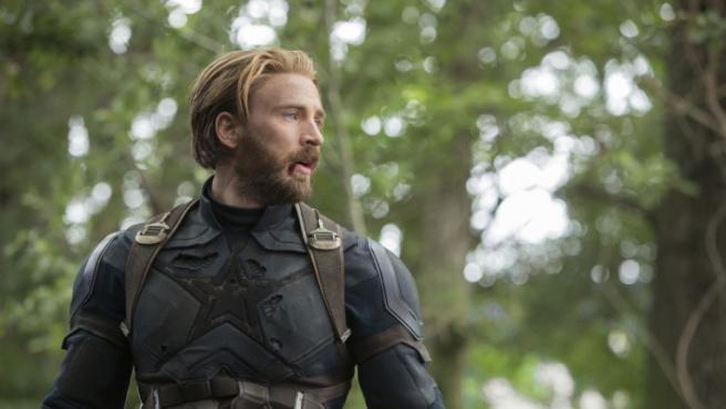 Este tráiler honesto de TODO el Universo Cinematográfico de Marvel reduce 11 años a cenizas