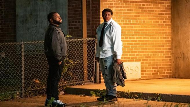 'El canto del lobo', 'Beats' y 'La misma sangre', 3 películas originales de Netflix para este verano