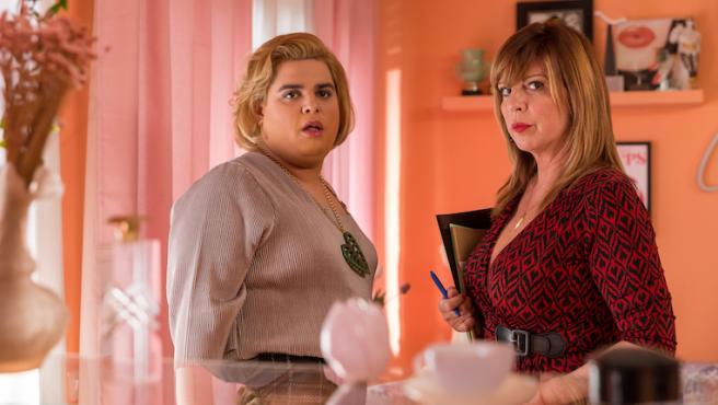 'Paquita Salas': Tráiler de la tercera temporada