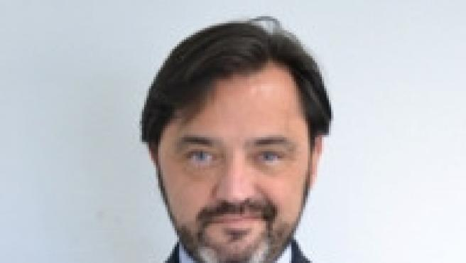 Andrés Dulanto.