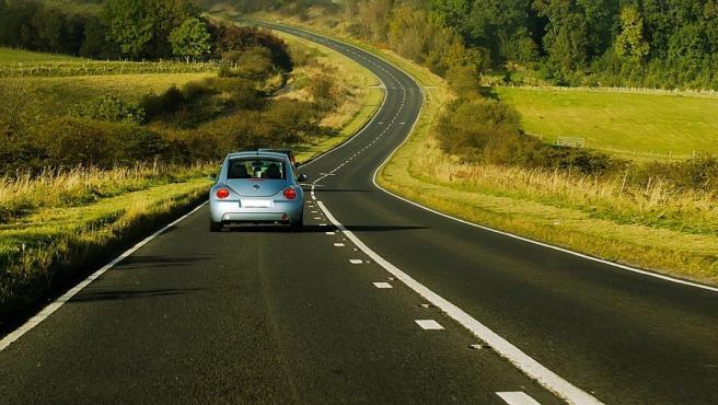 Dependiendo del país donde se alquile el coche los permisos que se necesitan pueden variar.