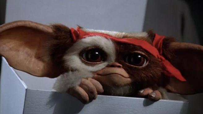 La precuela animada de 'Gremlins' ya tiene título y sinopsis