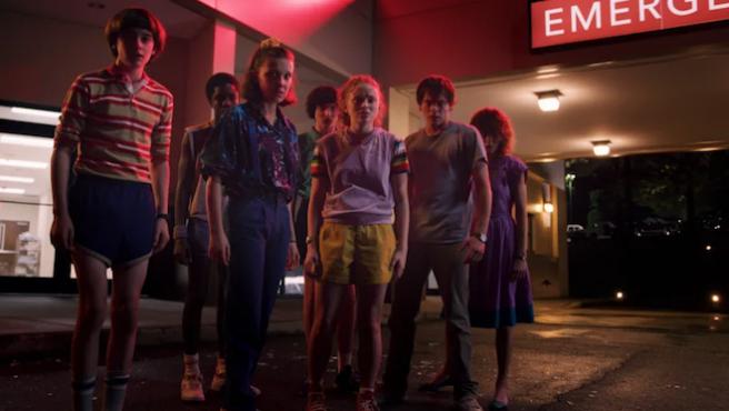 'Stranger Things' 3T: 5 cosas que nos han gustado (y 3 que no) de la tercera temporada