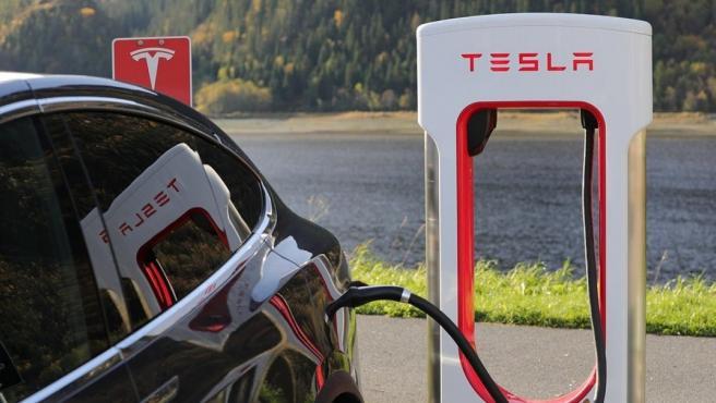 Chile es el país más barato donde cargar un coche eléctrico.