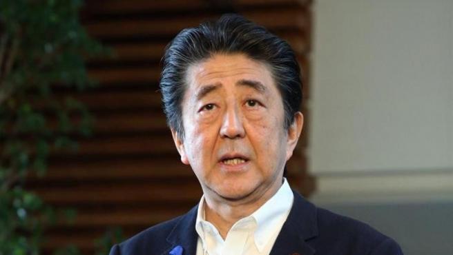 El primer ministro de Japón, Shinzo Abe, anuncia que su gobierno no recurrirá la decisión judicial que obliga al Estado a compensar a los pacientes de lepra por décadas de discriminación en el país.