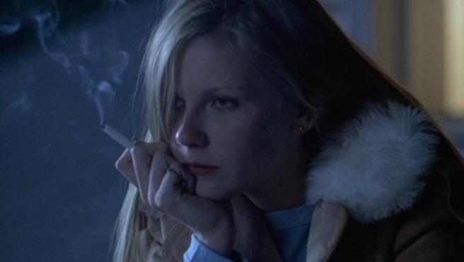 Prohibido fumar en el cine: así limita Hollywood el tabaco en las películas