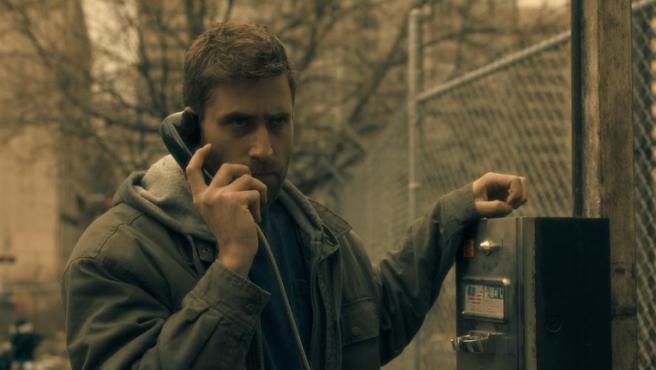Oliver Jackson-Cohen ('La maldición de Hill House') será 'El hombre invisible'