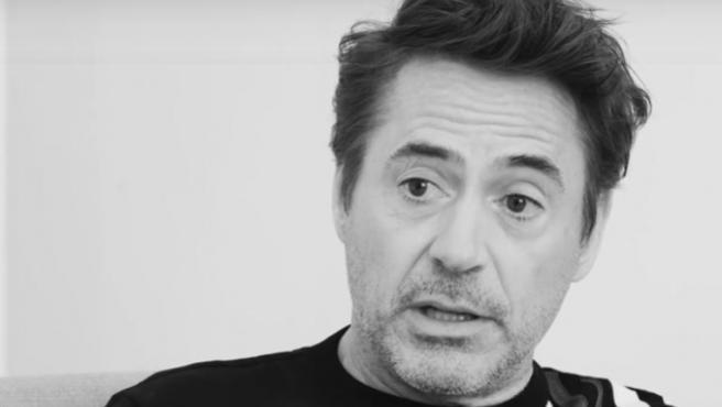Robert Downey Jr. quiere despedirse para siempre de Tony Stark