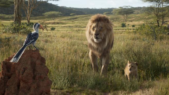 'El rey león': Jon Favreau te quita todas las dudas que pudieras tener sobre el remake de Disney