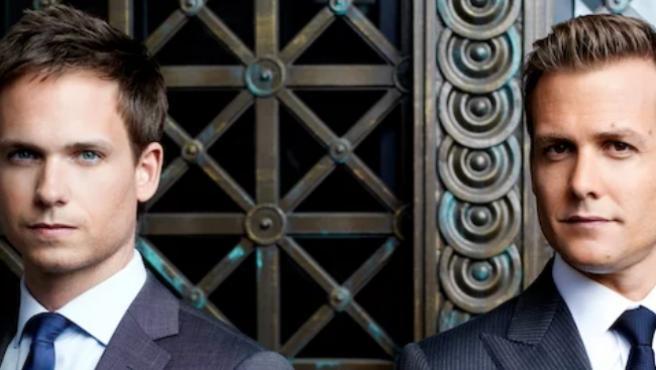 'Suits': ¿Qué sabemos de su novena y última temporada?
