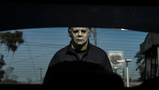 La historia de 'La noche de Halloween' continuará en 'Halloween Kills' y 'Halloween Ends'