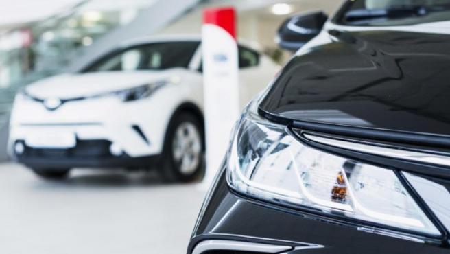 """Los vehículos antiguos """"son los verdaderos responsables"""" del deterioro de la calidad del aire y del impacto sobre el cambio climático."""