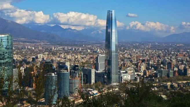 Imagen de Chile.