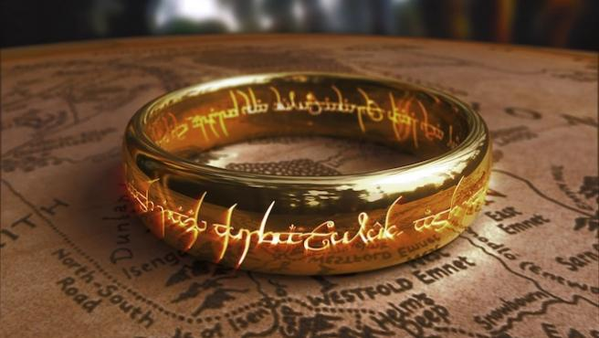 'El señor de los anillos': esto es todo lo que ya sabemos sobre la nueva serie