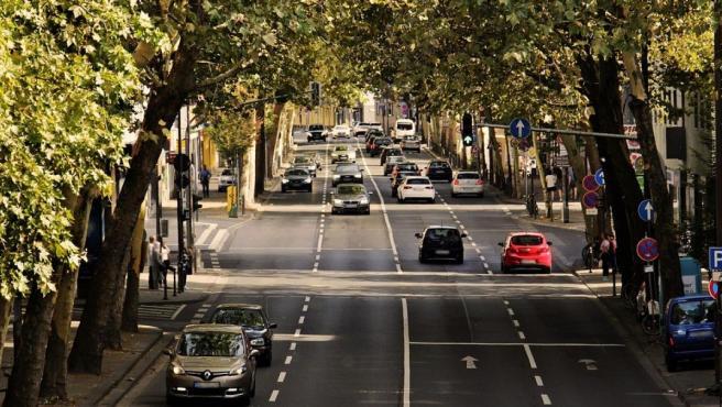 El estudio se basa en que la fabricación de un vehículo representa la mayor parte de las emisiones asociadas a su ciclo de vida.