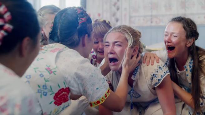 'Midsommar': ocho películas que hay que ver para prepararse para el nuevo estreno de terror