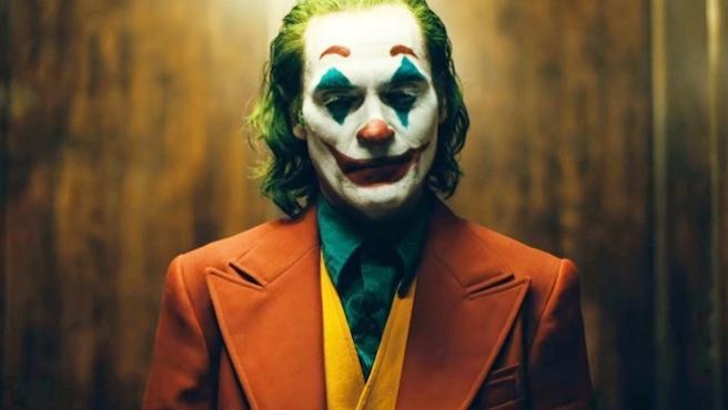 'Joker' y 'Ad Astra', seleccionadas para Venecia 2019
