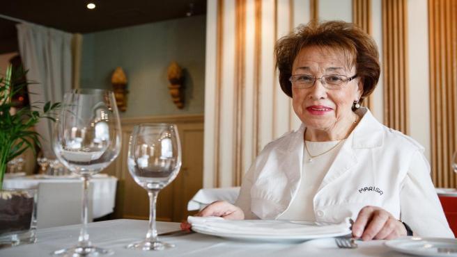 Sesión de fotos con Marisa Sánchez en Hotel Echaurren, Ezcaray, La Rioja, España. Foto por James Sturcke Fotografía | www.Sturcke.Org