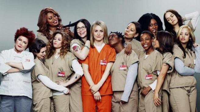 'Orange Is the New Black': ¿Por qué vamos a echar de menos esta serie?