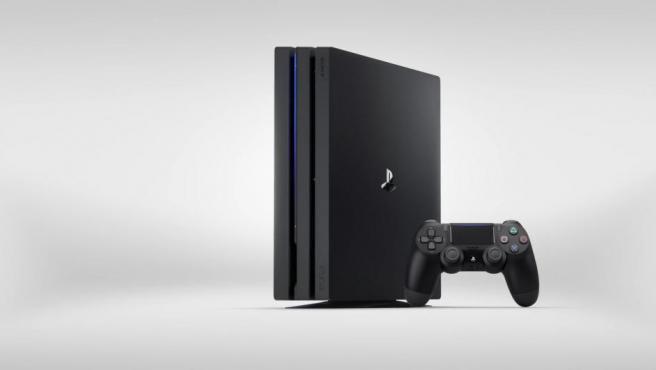 PlayStation 4 alcanza los 100 millones de unidades vendidas