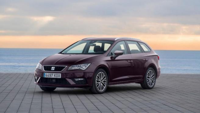 Estos han sido los coches más vendidos del 2019 (y estos son sus precios) 1020572