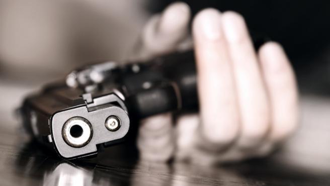 En lo que llevamos de año 12 hombres se han suicidado después de matar a sus parejas o exparejas.