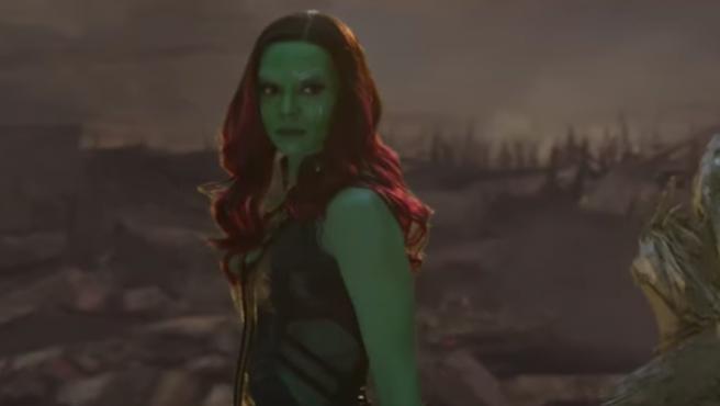 'Vengadores: Endgame': Todas las escenas eliminadas