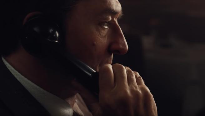 Tráiler de 'El irlandés': Scorsese vuelve a la mafia con Robert De Niro y Al Pacino