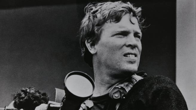 Muere D. A. Pennebaker, maestro del documental, a los 94 años