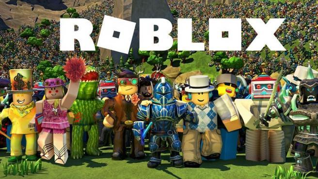 Roblox cuenta con más de 60 millones de usuarios activos en todo el mundo.