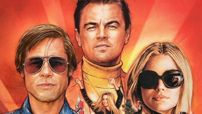 De 'Fast & Furious' a 'Mascotas' o Tarantino. Estos son los estrenos más destacados de agosto