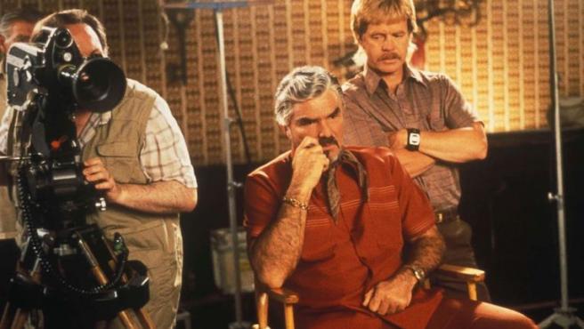 Tarantino ve un defecto muy concreto en 'Boogie Nights'