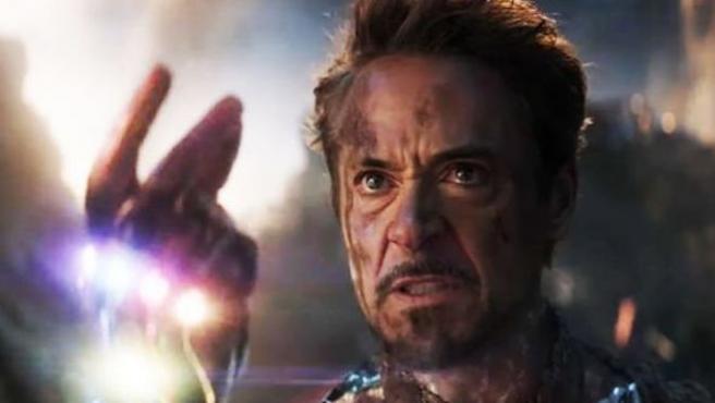 Vídeo del día: El mejor tributo a las peleas de Marvel