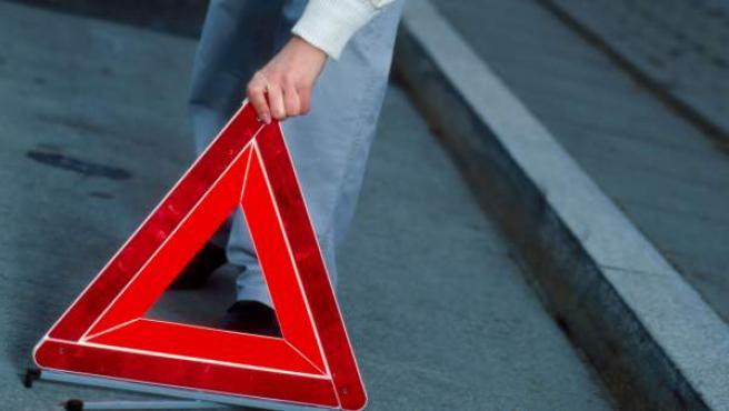 Suspenso en seguridad: se reduce el número de accidentes pero seguimos sin usar el cinturón