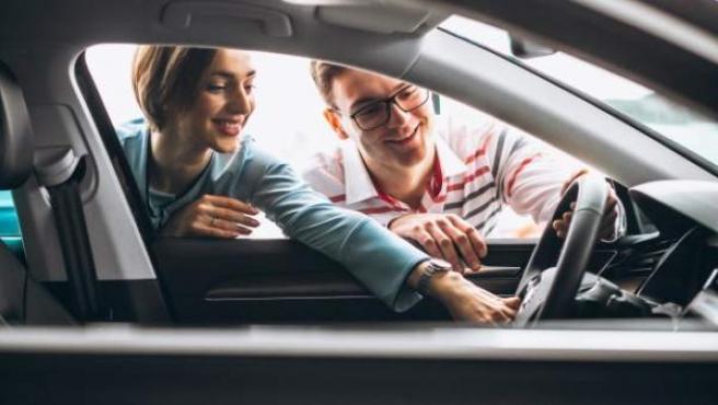 El precio es el principal quebradero de cabeza para los que buscan coche.