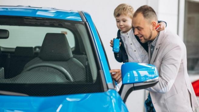 El uso de los S.R.I. reduce en un 75% las muertes y en un 90% las lesiones en caso de accidente.