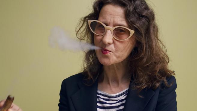 [Venecia 2019] La presidenta del jurado Lucrecia Martel se niega a ver la película de Polanski en su gala oficial