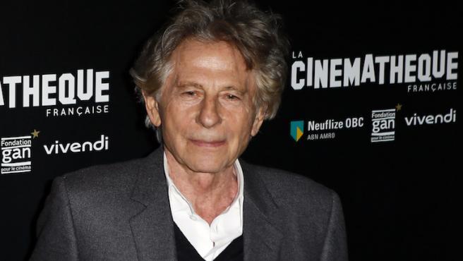 """Roman Polanski: """"La mayoría de la gente que me acusa no tiene ni idea de lo que pasó"""""""