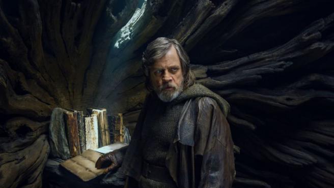 'Star Wars: Los últimos Jedi' no fue tan revolucionaria como parece, según J.J. Abrams