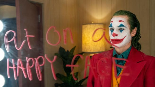 """Las primeras críticas de 'Joker' ya están aquí, y aseguran que """"el cine de superhéroes nunca volverá a ser el mismo"""""""