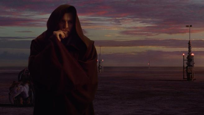 Ya sabemos cuándo se ambientará la serie de Obi-Wan Kenobi