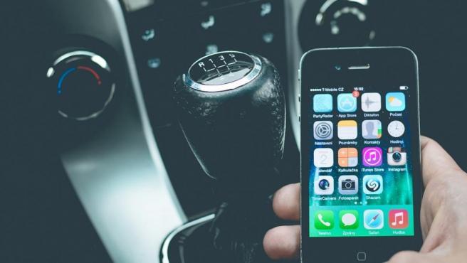 La venta de vehículos en la red ha crecido un 120% en el último año.