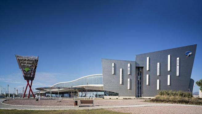 Málaga.- Fycma acoge un centenar de eventos hasta julio, que generan un impacto económico de más de 70 millones de euros